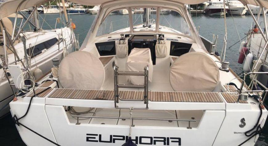 Euphoria - 111